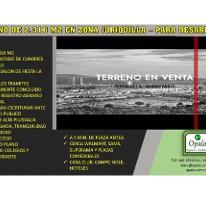 Foto de terreno habitacional en venta en  , juriquilla, querétaro, querétaro, 3413965 No. 02