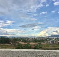 Foto de terreno habitacional en venta en  , juriquilla, querétaro, querétaro, 3820400 No. 01
