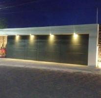 Foto de casa en venta en  , juriquilla, querétaro, querétaro, 3885334 No. 01