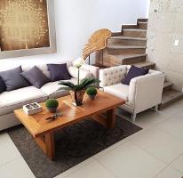 Foto de casa en venta en  , juriquilla, querétaro, querétaro, 3958592 No. 01