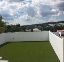 Foto de casa en renta en  , juriquilla, querétaro, querétaro, 4213036 No. 22