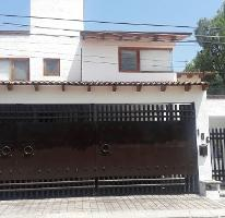 Foto de casa en renta en  , juriquilla, querétaro, querétaro, 4249305 No. 01