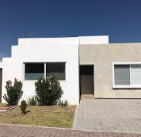 Foto de casa en venta en  , juriquilla, querétaro, querétaro, 4307248 No. 01