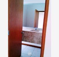 Foto de casa en renta en  , juriquilla, querétaro, querétaro, 4424793 No. 04