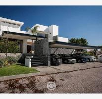 Foto de casa en venta en  , juriquilla, querétaro, querétaro, 4427306 No. 01