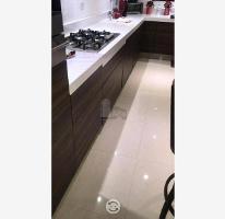 Foto de casa en venta en  , juriquilla, querétaro, querétaro, 4427799 No. 01