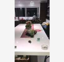 Foto de casa en venta en  , juriquilla, querétaro, querétaro, 0 No. 02