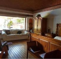 Foto de casa en venta en  , juriquilla, querétaro, querétaro, 0 No. 06