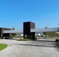 Foto de terreno habitacional en venta en  , juriquilla, querétaro, querétaro, 4463476 No. 01