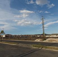 Foto de terreno habitacional en venta en  , juriquilla, querétaro, querétaro, 4496228 No. 01