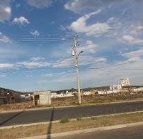 Foto de terreno habitacional en venta en  , juriquilla, querétaro, querétaro, 4496583 No. 01