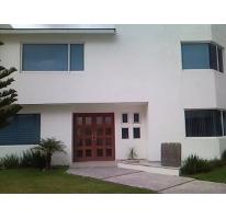 Foto de casa con id 450323 en renta nuevo juriquilla no 01