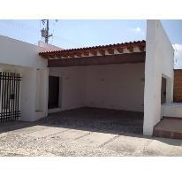 Foto de casa con id 451499 en venta juriquilla no 01