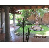 Foto de casa en venta en  , juriquilla, querétaro, querétaro, 451502 No. 01