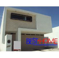 Foto de casa con id 453310 en venta juriquilla no 01