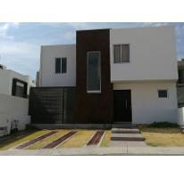 Foto de casa en venta en  , juriquilla, querétaro, querétaro, 4611445 No. 01