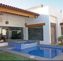 Foto de casa en venta en  , juriquilla, querétaro, querétaro, 4621644 No. 01
