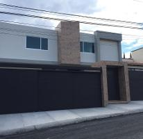 Foto de casa en venta en  , juriquilla, querétaro, querétaro, 4632484 No. 01