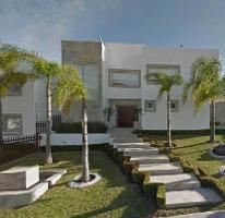 Foto de casa en venta en  , juriquilla, querétaro, querétaro, 4645645 No. 01