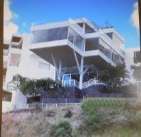 Foto de casa en venta en  , juriquilla, querétaro, querétaro, 4659651 No. 01