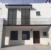 Foto de casa en renta en  , juriquilla, querétaro, querétaro, 0 No. 01