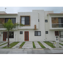 Foto de casa en renta en, juriquilla, querétaro, querétaro, 577550 no 01