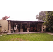 Foto de casa en renta en, juriquilla, querétaro, querétaro, 599199 no 01
