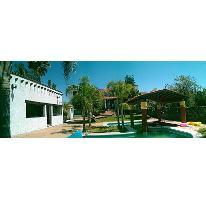 Foto de casa en venta en, juriquilla, querétaro, querétaro, 618301 no 01