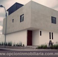 Foto de casa en venta en, juriquilla, querétaro, querétaro, 819841 no 01
