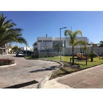 Foto de casa en venta en  , juriquilla, querétaro, querétaro, 824265 No. 01