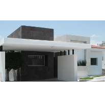 Foto de casa en renta en, juriquilla, querétaro, querétaro, 887183 no 01