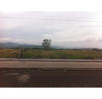 Foto de terreno habitacional en venta en  , juriquilla, querétaro, querétaro, 949319 No. 01
