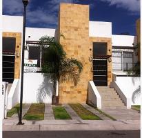 Foto de casa en renta en juriquilla santa fé 0, juriquilla, querétaro, querétaro, 0 No. 01