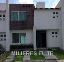 Propiedad similar 1271699 en Juriquilla Santa Fe.