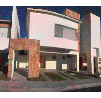 Foto de casa en renta en, juriquilla santa fe, querétaro, querétaro, 1626201 no 01