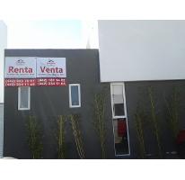 Foto de casa en renta en, juriquilla santa fe, querétaro, querétaro, 1645042 no 01