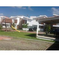 Foto de casa en venta en  , juriquilla santa fe, querétaro, querétaro, 1721384 No. 01