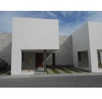 Foto de casa en renta en, juriquilla santa fe, querétaro, querétaro, 1855730 no 01