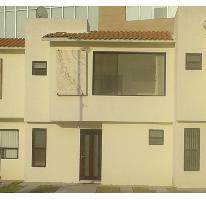 Foto de casa en condominio en renta en, juriquilla santa fe, querétaro, querétaro, 1864474 no 01