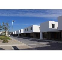Foto de terreno habitacional en venta en, agustín olachea, la paz, baja california sur, 2090454 no 01