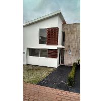 Foto de casa en venta en, juriquilla santa fe, querétaro, querétaro, 2141628 no 01