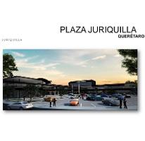 Propiedad similar 2241549 en Juriquilla Santa Fe.