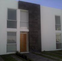 Foto de casa en renta en, juriquilla santa fe, querétaro, querétaro, 2278883 no 01