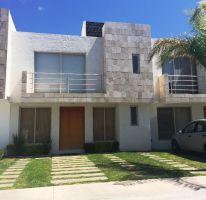 Foto de casa en venta en, juriquilla santa fe, querétaro, querétaro, 2344332 no 01