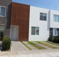 Foto de casa en condominio en renta en, juriquilla santa fe, querétaro, querétaro, 2348146 no 01