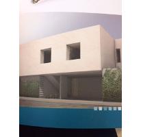 Foto de casa en venta en, juriquilla santa fe, querétaro, querétaro, 2369362 no 01