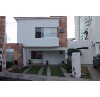 Foto de casa en venta en  , juriquilla santa fe, querétaro, querétaro, 2602293 No. 01