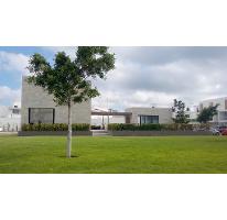 Foto de casa en venta en  , juriquilla santa fe, querétaro, querétaro, 2641126 No. 01