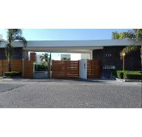 Foto de casa en venta en  , juriquilla santa fe, querétaro, querétaro, 2720918 No. 01