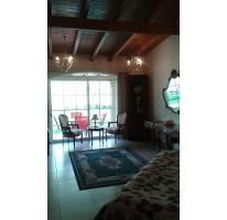 Foto de casa en renta en  , juriquilla santa fe, querétaro, querétaro, 2736745 No. 01